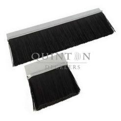 brosse strip monobloc standard sur mesure