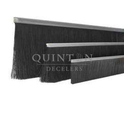 brosse strip universal sur mesure