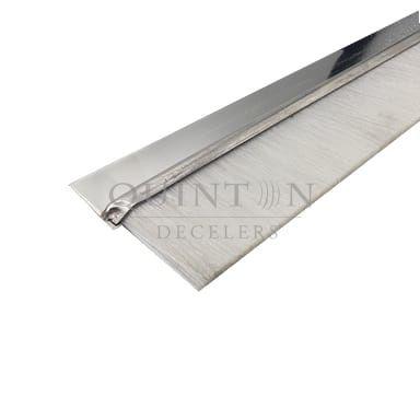 fabricant brosse strip monobloc