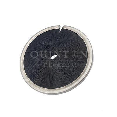 brosse strip circulaire